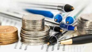 sufinanciranje-udruga