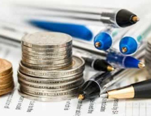 Obavijest udrugama! Podnošenje financijskog izvješća za 2018. godinu!