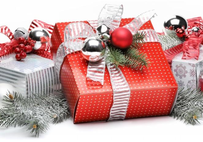 Općina Darda daruje božićnice umirovljenicima