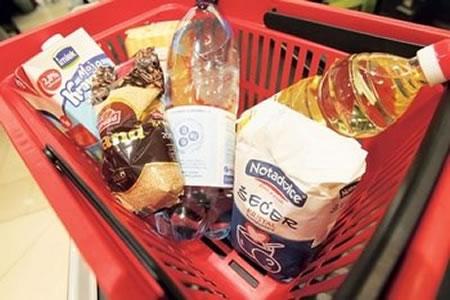 Općina Darda financirala 400 paketa hrane za socijalno ugrožene mještane