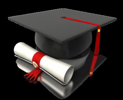 Općina Darda dodijelila 60 studentskih stipendija!