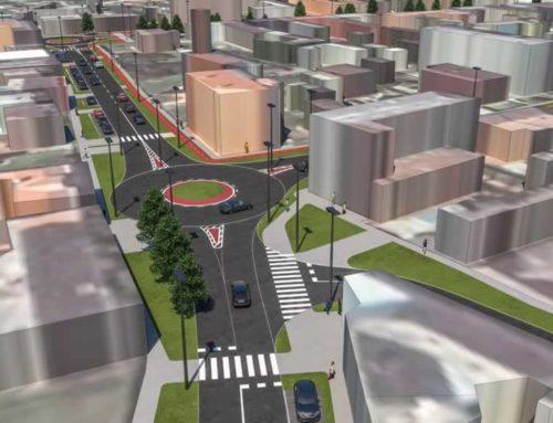 Izrađena studija izvodljivosti projekta uređenja centra Darde