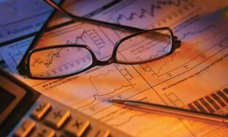 financijsko izvjesce