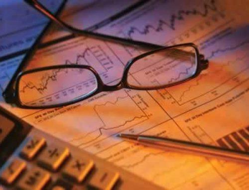 Obavijest udrugama – podnošenje financijskih izvješća za 2016. godinu