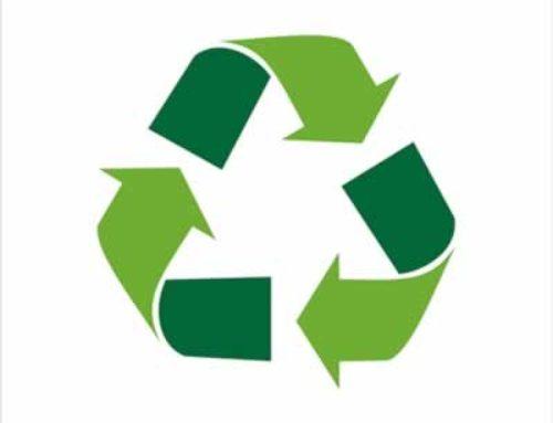 Potpisivanje Ugovora o dodjeli bespovratnih sredstava za izgradnju reciklažnog dvorišta u Dardi