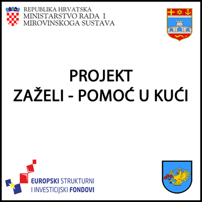 Pilot projekt