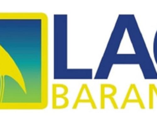 LAG Baranja organizira radionice za poljoprivrednike
