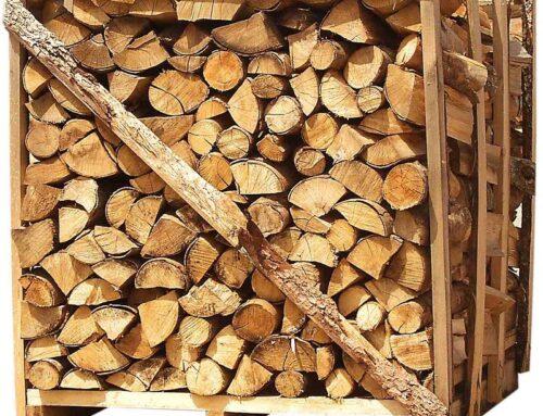 Počelo zaprimanje zahtjeva za ostvarivanje prava na pomoć za podmirenje troškova ogrjeva u 2020. godini