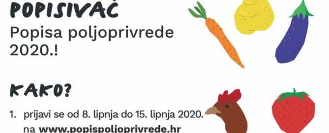 Plakat za Popis poljoprivrede 2020-page-001